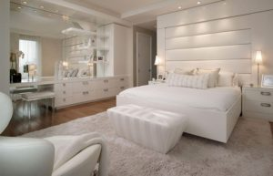 Bedroom Furniture Sydney